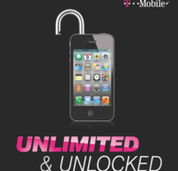 DMCA Law To Make Unlocking Phones Illegal After January 26th     TmoNewsTmoNews