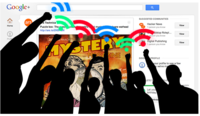 Google Reader may very well rise again… as part of Google    Ars Technica