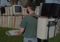 FutureLawyer first computer