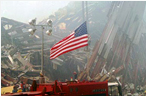 Remembering 9-11 — History.com