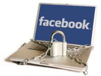 Google Image Result for http---www.etechmag.com-wp-content-uploads-2012-05-Facebooks-Privacy.jpg