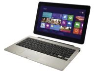 Asus Vivo Tab review - Tablets Reviews - TechRadar