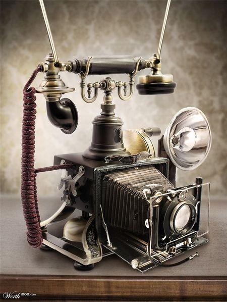Oldschoolsmartphone