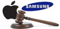 Samsungappletrial