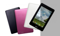 ASUS MeMo Pad   7 inch budget Android Tablet for  149   AndroidTapp