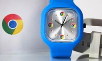 Google-chrome-watch-630