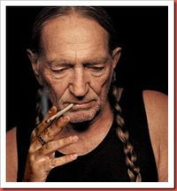 Old-Man-Smoking-Pot-80245_thumb[1]