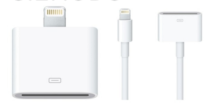 Some Third-Party Adapters Might Not Work With Your New iPhone