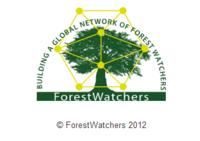 ForestWatchers