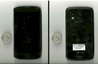 The LG Nexus 4 was lost at a bar (no, really) - Android Central