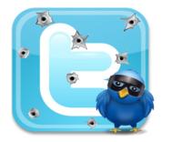 Twitterhackfix