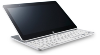 LG Slider Windows 8 Tablet