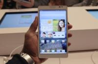 Huawei Ascend Mate (1)