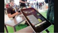 Five reasons to root your Nexus 7 tablet   Newark Computers   Examiner.com