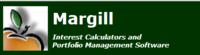 Margill law edition