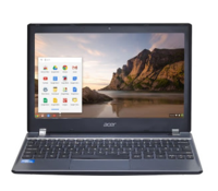 Acerchromebook2