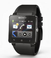 Sonysmartwatch2