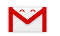 Gmailtip