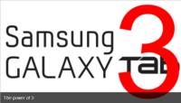 Galaxytab3
