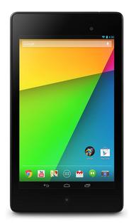 Nexus7razor