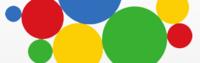 Googleballoons