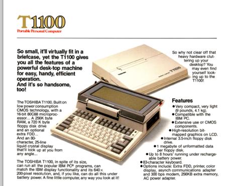 T1100brochure