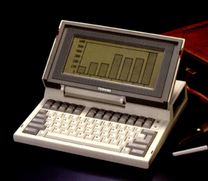 Toshiba1100
