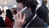 Tabletphones