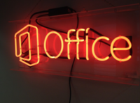 Officeforandroid