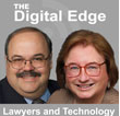Digitaledge