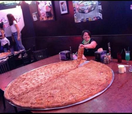Largepizza