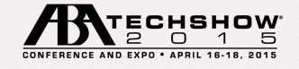 Abatechshow