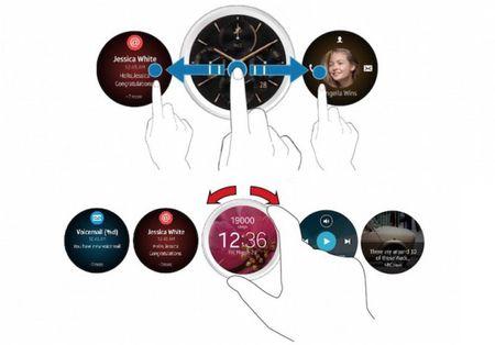 Samsungroundsmartwatch