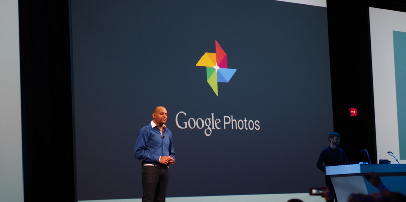 Googlephotosapp