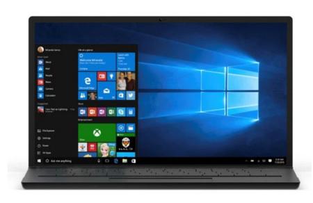 Windows10wait