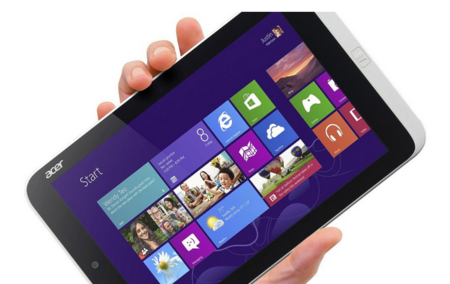 Windows8smalltablet