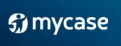Mycasepayments