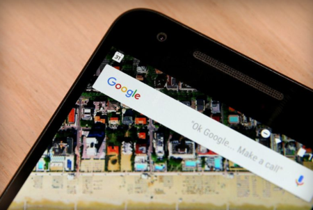 Googlenopassword