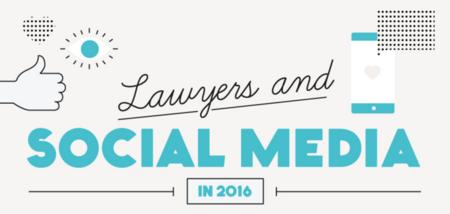 Lawyersandsocialmedia