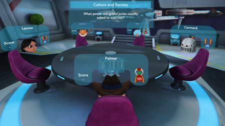 Virtualrealitycourtroom