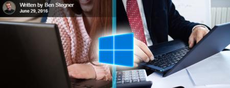 Windows10pro