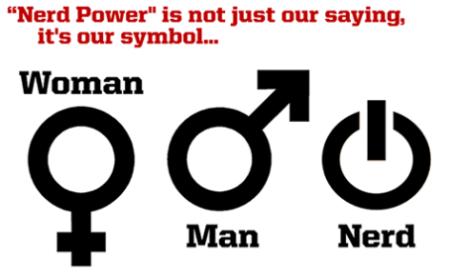 Genderidentitycrisis