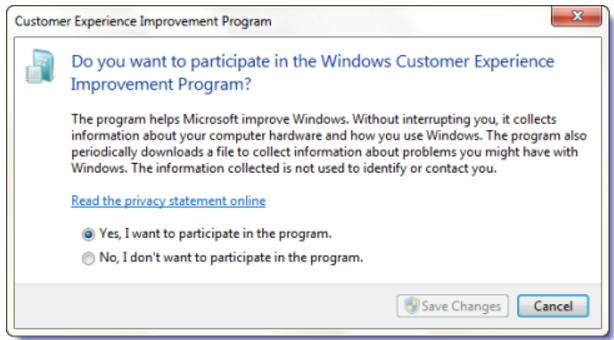 Microsoftuserexperience