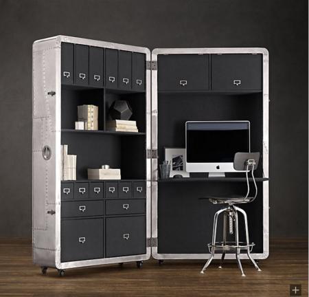 Officeinabox