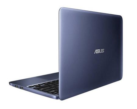 ASUS EEE computer