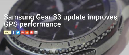 Gears3gps