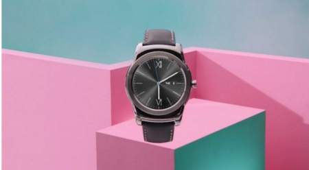 Androidwear2.0