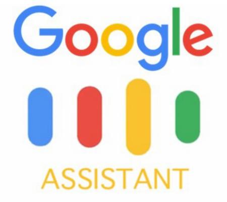 Googleassistant6p