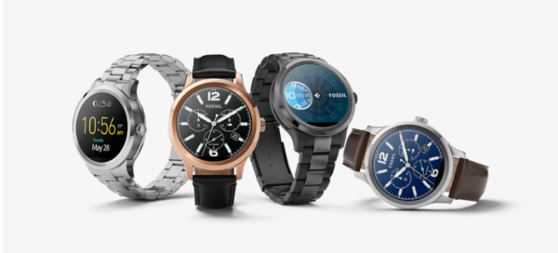 Androidwear2watches