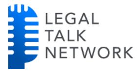 Legaltalknetwork